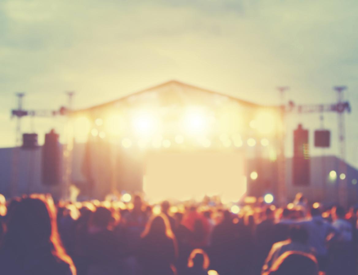festival-abroad